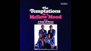 The Temptations - Who Can I Turn To