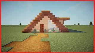 Survival Casas Minecraft 3
