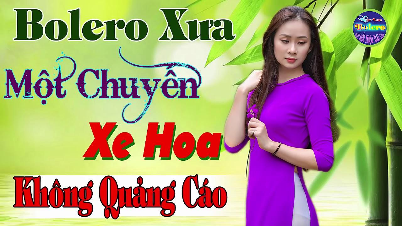32 Bài BOLERO SẾN XƯA KHÔNG QUẢNG CÁO - Dành Cho Phong Trà, Quán Cafe - Lk Nhạc Sến Xưa Hay Tê Tái
