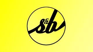 Dabs & Saffire - Back and Forth (Mako, DLR & Ant TC1 Remix)