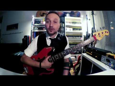 That's Live 2018 - Rockin'1000 - Firenze 21 Luglio (Vlog #61)