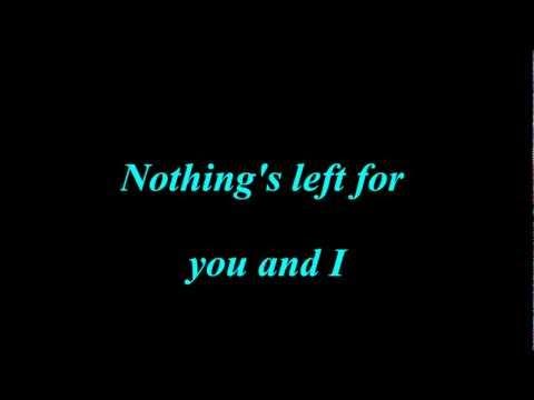 Клип Billy Talent - Crooked Minds