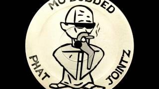 Izm Da Mad Soul - Mushroom Kloudz (1996)