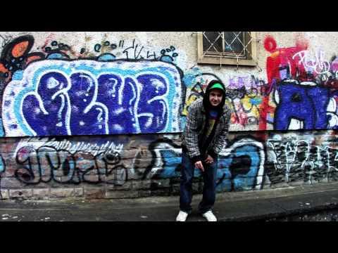 1Live Liebesalarm Party 2011 auf dem Campus der BiTS Iserlohn von YouTube · Dauer:  34 Sekunden
