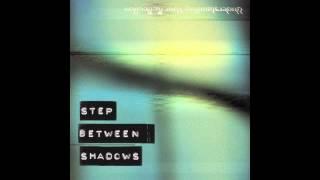 Step Between Shadows - Predators