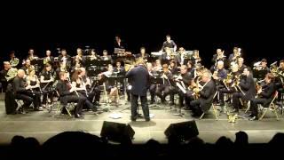 Monoblok & Orchestre d