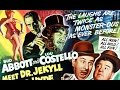 Abbott & Costello - Top 30 Highest Rated Movies