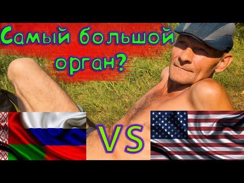 БЕЛАРУСЬ / РОССИЯ Vs АМЕРИКА [ШКОЛЬНЫЕ ВОПРОСЫ] - Социальный опрос