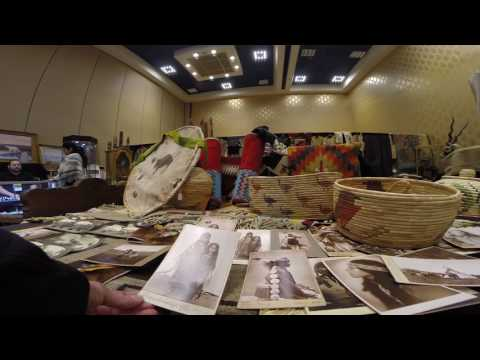 Original Indian things // 2017 usa nevada las vegas exhibition //