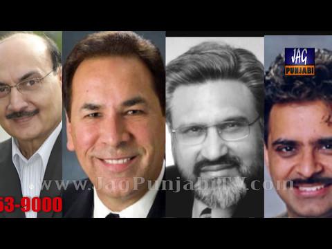 Punjabis In Canadian Politics(ਕਨੇਡੀਅਨ ਪੰਜਾਬੀਆਂ ਦੁਆਰਾ ਇਲੈਕਸ਼ਨ ਵਿੱਚ ਮਾਰੀਆਂ ਮੱਲਾਂ ਦਰਸਾਉਂਦੀ ਕਵੀਸ਼ਰੀ ਸੁਣੋ