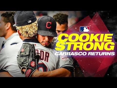 MLB Standings Update: 3 AL Teams Fighting For Their