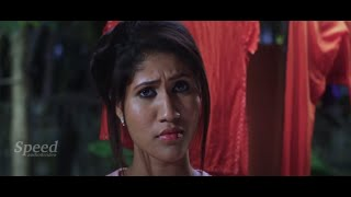 (2018) Full Tamil Romantic Hit Movie | New South Indian Action Movies | South Movie 2018 Upload