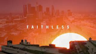 Faithless - I Need Someone (Official Video)
