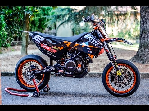 2014 05 18 ktm 690 smc r nikko circuit session 1 doovi. Black Bedroom Furniture Sets. Home Design Ideas