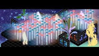 Shanghai Restoration Project Alpha Go Official Music Video