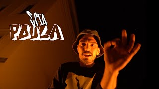 Efta - Poula (Official Music Video)