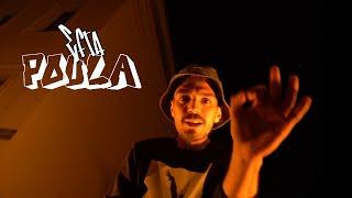 Efta - Poula (Official Music Video)