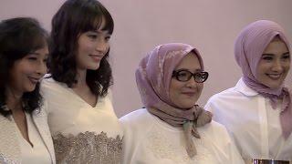 Download Video Wardah Mother's Day Gathering #IbuInspirasiDuniaku MP3 3GP MP4