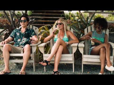 West Coast  Puerto Rico A TripAdvisor Traveler Review