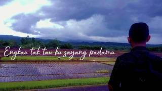 Keroncong Lamunan Lirik Koes Plus - Album Keroncong Vol 1