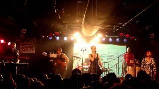 Erik Sumo Band - Secon - A38