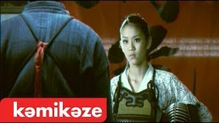 [Official MV] แพ้ไม่เป็น : ขนมจีน
