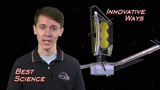 Launchpad: Engineering Design to Support Scientific Discovery