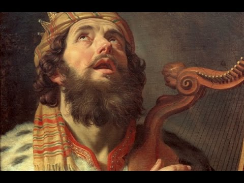 Image result for King David of Israel
