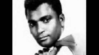 HONKY  TONK  BLUES  by  CHARLEY  PRIDE