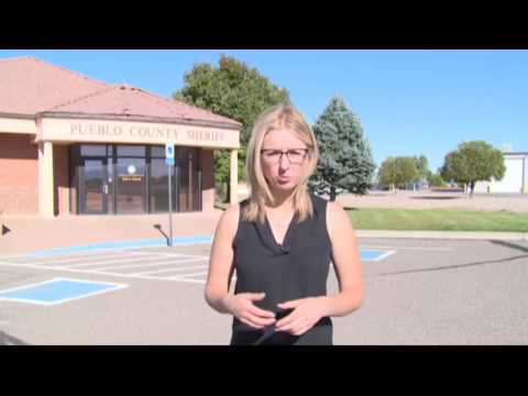 Teen beaten, mom pleas for end to bullying in Pueblo West