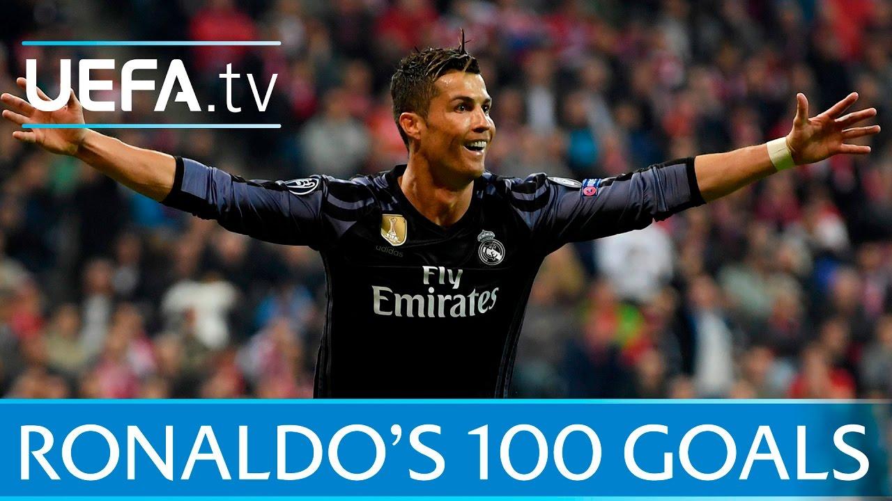 Man Utd: Cristiano Ronaldo wanted Real Madrid transfer ... |Ronaldo