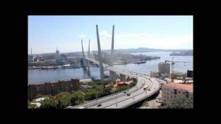 V-ROX: Сделано во Владивостоке