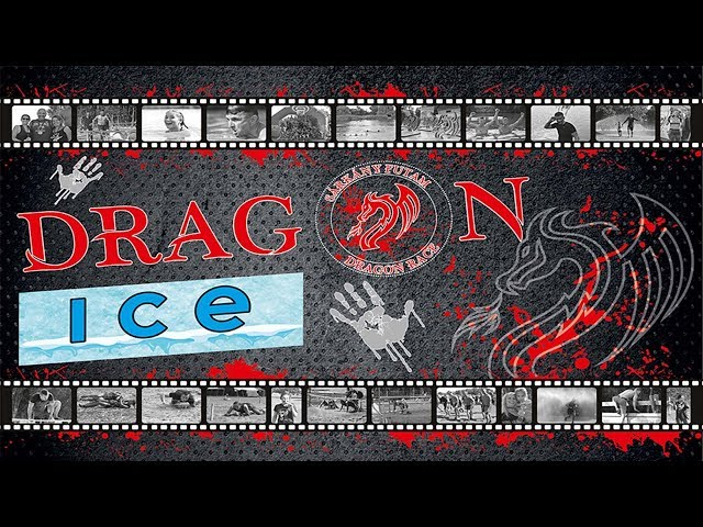 DRAGON ICE 2019