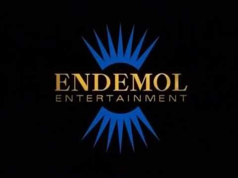 Pulse:Creative, Evolution, Endemol, NBC Enterprises (2001)