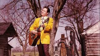 Lefty Frizzell - Is There Anything I Can Do YouTube Videos