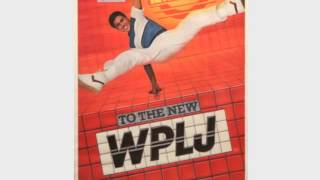 WKHK 106.7-WYNY 97-WPLJ 95.5-WNEW-FM 102.7 New York - Dec 1983