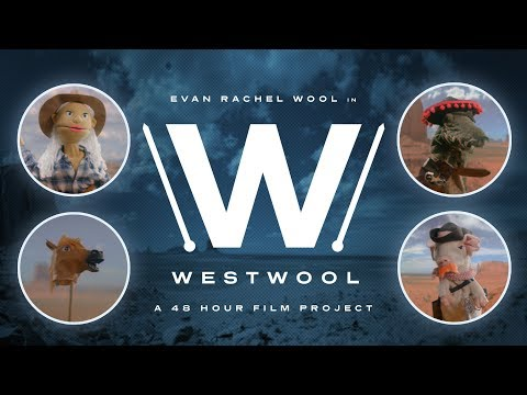 Westwool - A 48 Hour Film Project