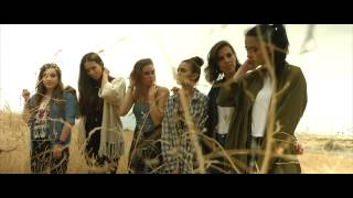 """""""See You Again"""" by Wiz Khalifa and Charlie Puth, cover by CIMORELLI and The Johnsons"""
