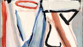 Karlheinz Stockhausen - Mantra (4/6)