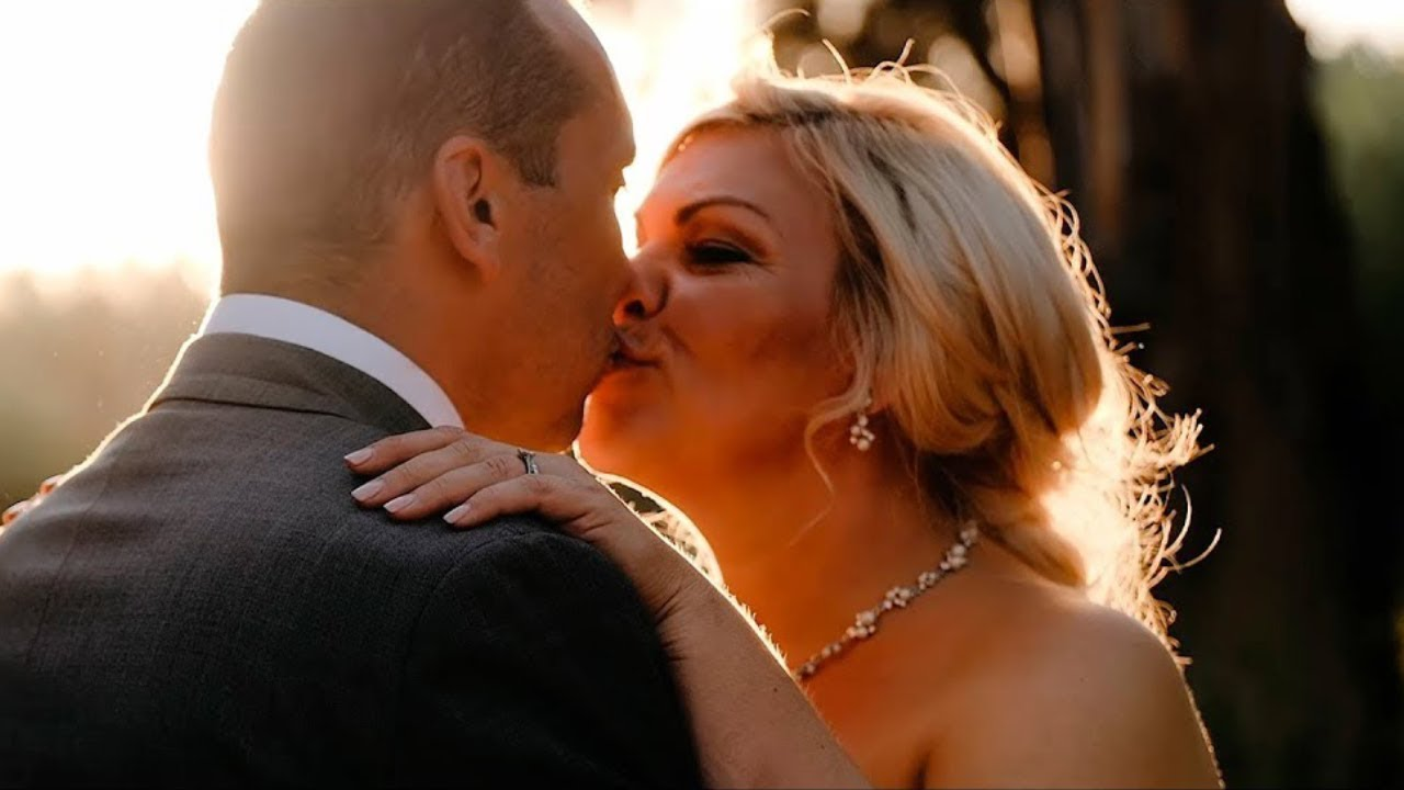 Casamento Gary & Janice | Wedding Gary & Janice | Setembro 2017 | Full Video