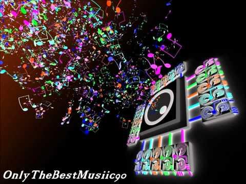Keri Hilson feat Lil Kim & Teyana - Turn...