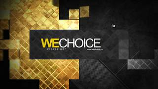 Wechoice Logo Sample