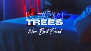 - New Best Friend Video