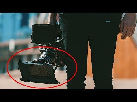 5 FILMMAKING LIES 🎥 Everybody tells you - Benjamin Jaworskyj