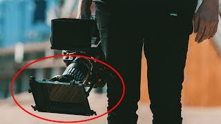 5 FILMMAKING LIES 🎥 Everybody tells you - Benjamin Jaworskyj
