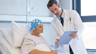 Революция в лечении рака