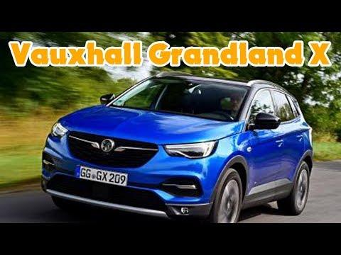 vauxhall-grandland-x---interior,-exterior-and-drive