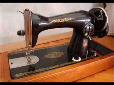 Мпз нкм швейная машинка отзывы unc 060