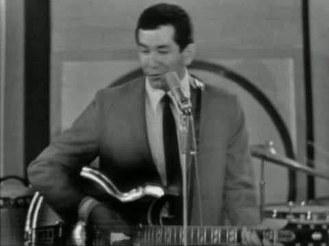 TRINI LOPEZ -America (1963).VOB