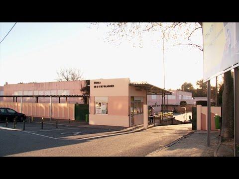 Reabilitação da Escola EB de Valadares deve avançar já este ano